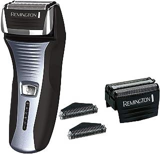 ریش تراش Remo F5-5800 ، Power Power Inercept Cutting Foil Razor / تراشنده مردانه با صفحه های SPF-300