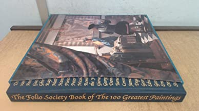 Best the folio society Reviews