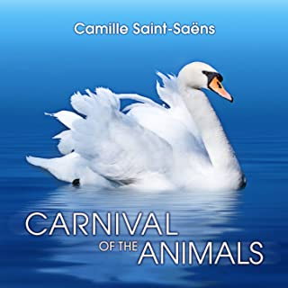 Best carnival of the animals aviary Reviews