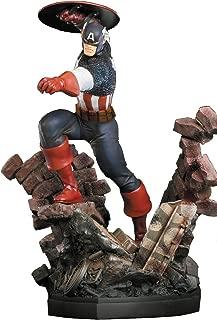 Best bowen designs captain america Reviews