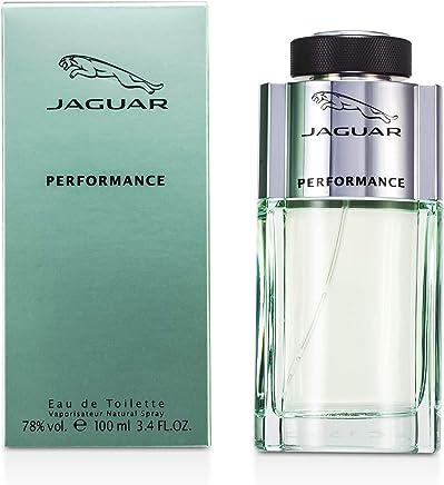 Jaguar 捷豹 积架表现淡香水喷雾 100ml/3.3oz
