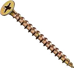 Best 6 1 2 inch wood screws Reviews
