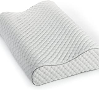 Best memory foam pillow martha stewart Reviews