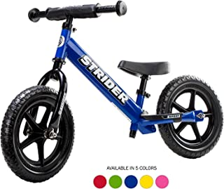 Best balance bikes strider Reviews