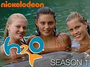 H2O Season 1