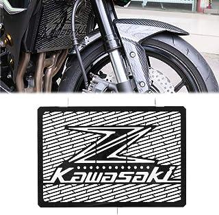 Suchergebnis Auf Für Motorrad Kühler Gzyf Kühler Motoren Motorteile Auto Motorrad