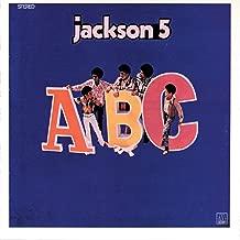 jackson 5 i want you back mp3