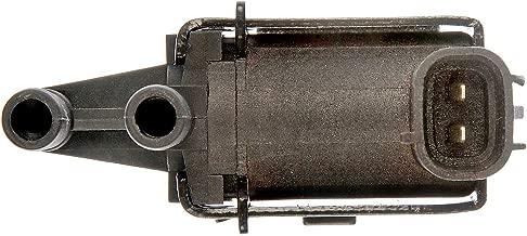 APDTY 022714 Vacuum Switching Solenoid Valve