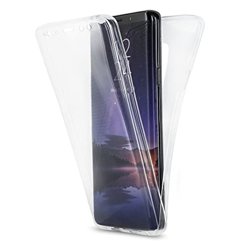 Samsung Galaxy S9 Plus Covers: Buy Samsung Galaxy S9 Plus Covers