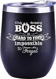 men's bosses day gifts