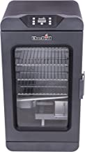 Best char broil american gourmet 300 series offset smoker Reviews