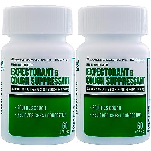 Cough Medicines Amazoncom