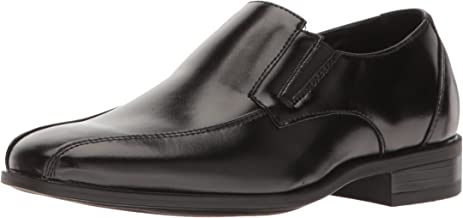 STACY ADAMS Kids' Fairchild Loafer,