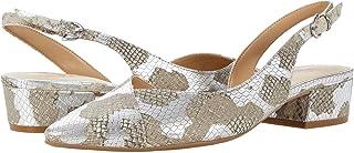 حذاء نسائي فريسكو من ناتشيراليزر