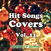 Christmas (Baby Please Come Home) (Originally Performed by U2)