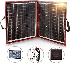 Mejor Kit De Placas Solares Para Autoconsumo de 2020 - Mejor valorados y revisados