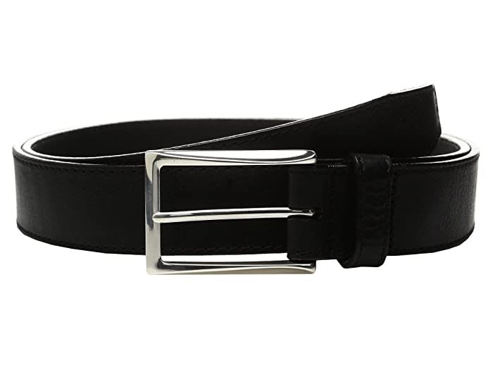 Brighton Arcata 1 3 8 Belt
