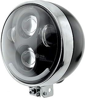 Suchergebnis Auf Für Simson S51 Beleuchtung Motorräder Ersatzteile Zubehör Auto Motorrad