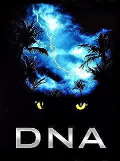 the beast 1996 film