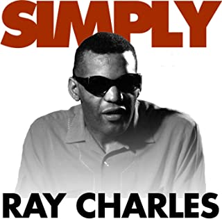 Simply - Ray Charles (69 Essential tracks)