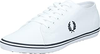 Fred Perry Kingston, Men's Shoes