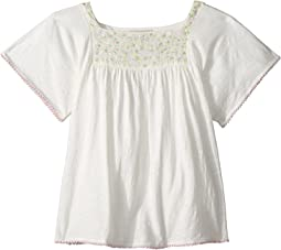 Arden Top (Toddler/Little Kids/Big Kids)