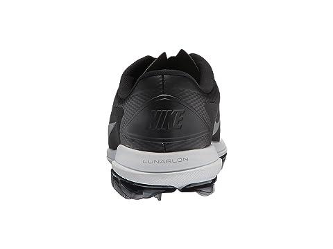 Vapor De Control Lunar Nike 2 Zappos FWoAQNRo3