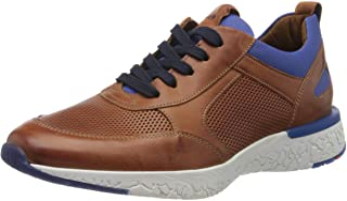 LLOYD Herren Bandos Sneaker