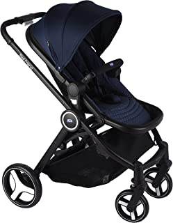Chicco Baby Stroller for Children, Black