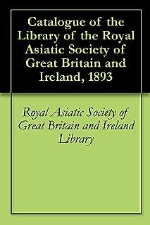 Best ireland 1893 Reviews