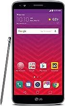 Best lg j7 mobile Reviews