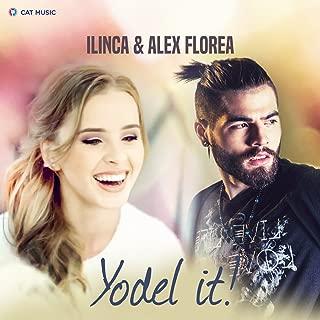 Yodel It! (feat. Alex Florea) [Al Mike Remix]