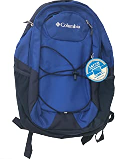 Northport Day Pack Omni-Shield Backpack