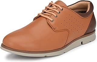 Centrino Men's 4525 Sneakers