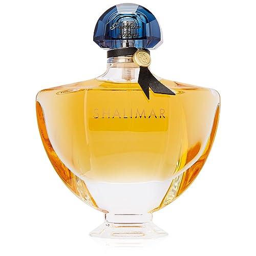 French Perfume Amazoncom