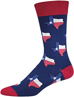 Best texas dress socks Reviews