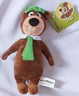 Best yogi and boo boo stuffed animals Reviews