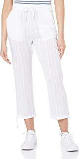 Rusty Women's Cassis Pant