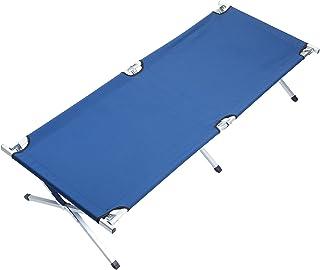en el suelo para actividad al aire libre capacidad de peso F/ácil llevar 2.6lbs luz peso Ultra resistente impermeable y resistente a la rotura cunas camas de dormir de acampada y plegable 440lb