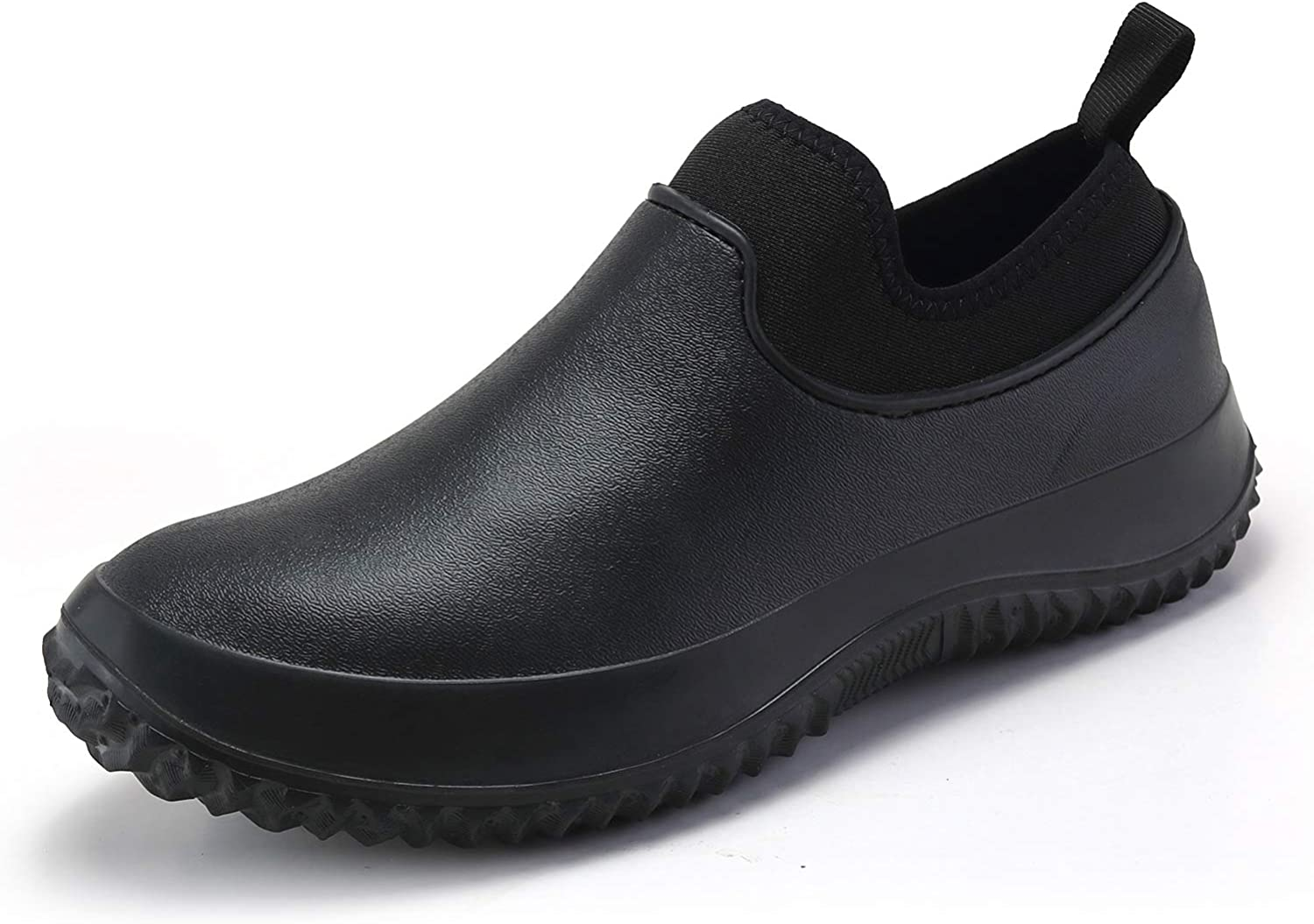 yuelvda Chef Dedication Shoes Water Rain Sales of SALE items from new works Kitchen Ser Food