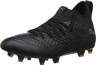 Puma Future 2.3 Netfit FG/AG, Zapatillas de Fútbol para Hombre