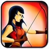 prémio flecha floresta - a edição elfo do heróis épicos busca jogo livre RPG