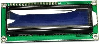 Gikfun LCD1602 HD44780 LCD Display Module For Arduino EK1030