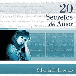 palabras palabras silvana di lorenzo mp3