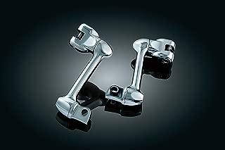 Kuryakyn 4557 Motorcycle Foot Control Component: 4
