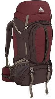 Kelty Lakota 65 Internal Frame Backpack