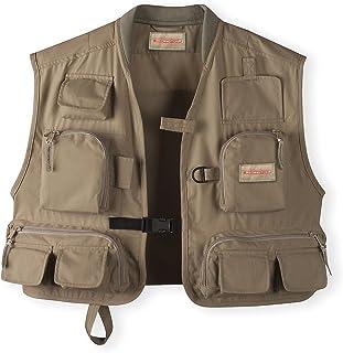 Redington Blackfoot Vest, River Tan