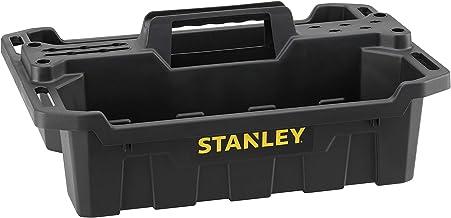 Stanley STST1-72359 12 liter draaglade, zwart