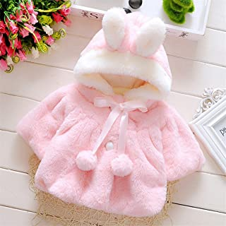 Bluelans Warm Newborn Infant Baby Boys Girls Socks White 0-6 Months