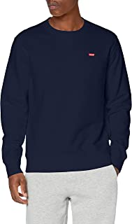 Levi's Men's Crew Sweatshirt